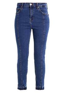 Jeans Donna topshop petite in offerta 50%