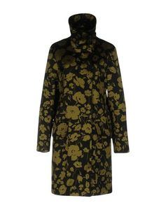 Cappotti Donna michael kors collection in offerta 63%
