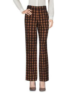 Pantaloni Lunghi Donna michael kors collection in offerta 89%