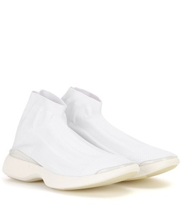 Sneakers Donna acne studios in offerta 40%