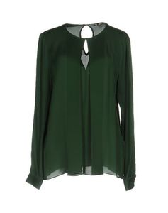 Top & Bluse Donna michael michael kors in offerta 45%