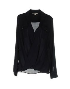 Camicie Donna michael michael kors in sconto 10%