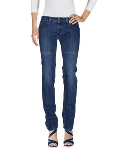 Jeans Donna fay in sconto 25%
