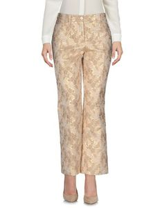 Pantaloni Lunghi Donna michael kors collection in offerta 87%