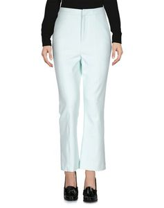 Pantaloni Lunghi Donna opening ceremony in offerta 90%