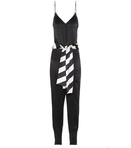 Jumpsuit Donna hillier bartley in offerta 60%