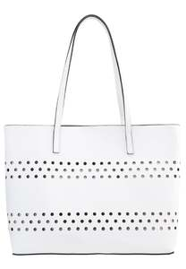 Shoppers & Shopping Bags Donna anna field in offerta 40%