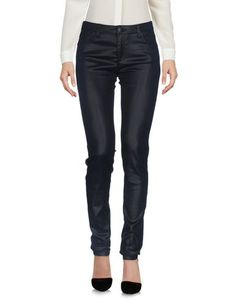 Pantaloni Lunghi Donna 2nd one in offerta 35%