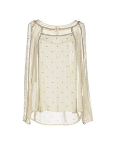 Top & Bluse Donna intropia in offerta 64%