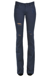 Jeans Donna up jeans in offerta 80%