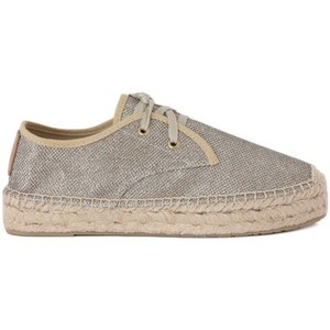 Sneakers Donna replay in sconto 8%