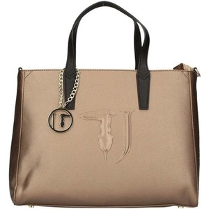 Shoppers & Shopping Bags Donna trussardi