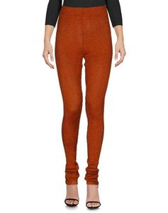 Leggings Donna marios in offerta 37%
