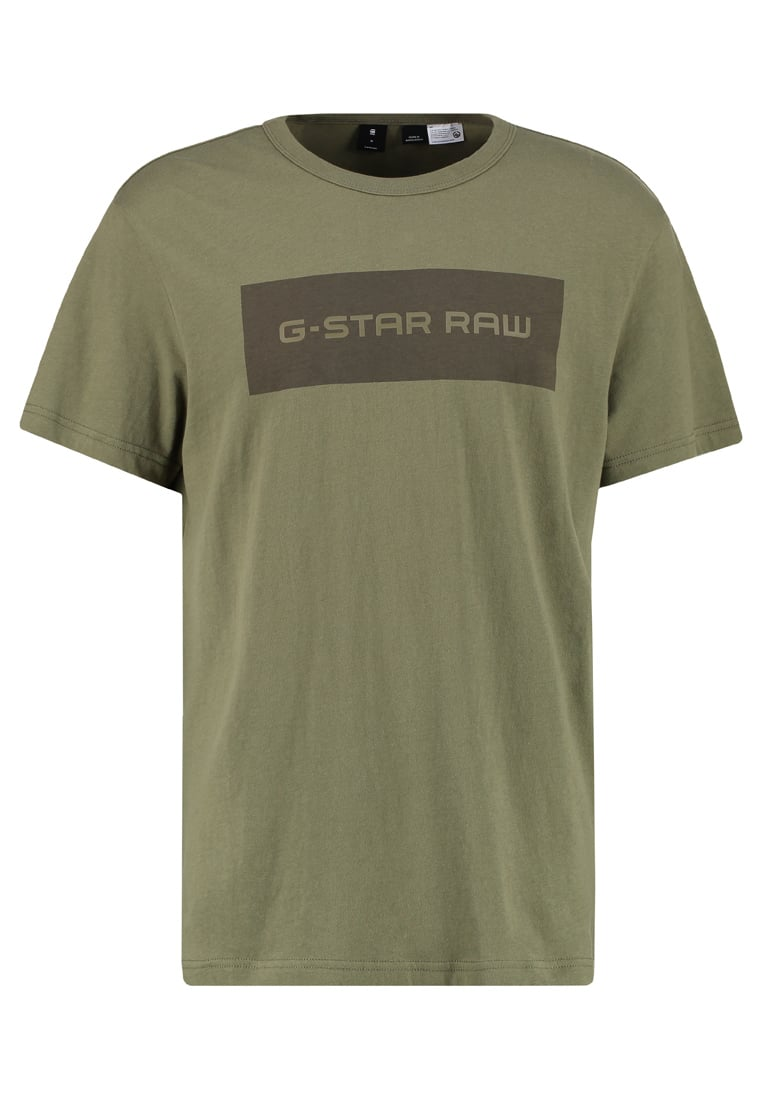 T-Shirt & Polo Uomo g-star in offerta 40%