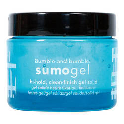 Capelli Donna bumble and bumble