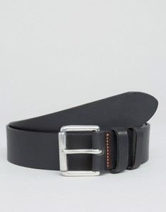 Cinture Uomo ps by paul smith