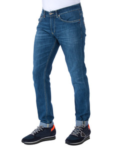 Jeans Uomo dondup in offerta 40%