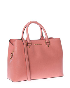 Shoppers & Shopping Bags Donna michael kors