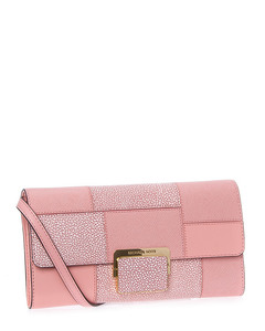 Clutch & Pochettes Donna michael kors in sconto 30%