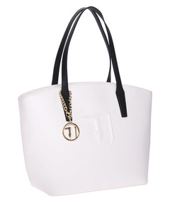 Shoppers & Shopping Bags Donna trussardi jeans