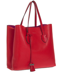 Shoppers & Shopping Bags Donna coccinelle in offerta 50%