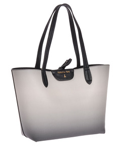 Shoppers & Shopping Bags Donna patrizia pepe
