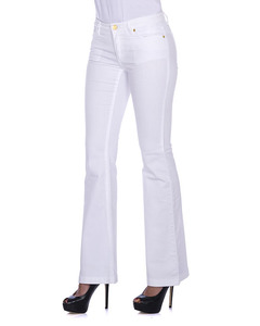 Jeans Donna michael kors in offerta 50%
