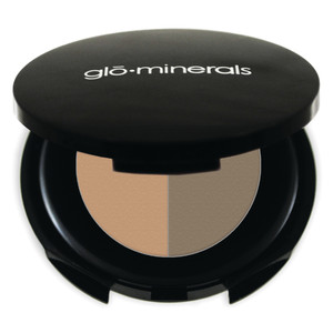 Make up Donna glō•minerals in sconto 20%