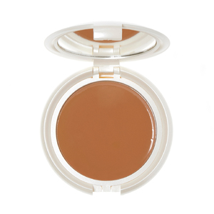 Make up Donna cbn source beauté in sconto 19%