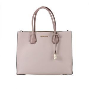 A Mano Donna michael michael kors