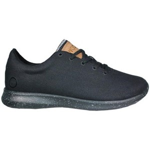 Sneakers Uomo woden in sconto 30%