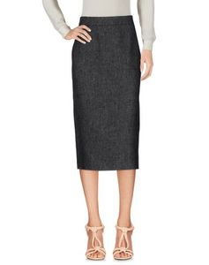 Gonne Donna dkny in sconto 25%