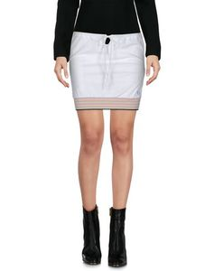 Gonne Donna fred perry in offerta 33%