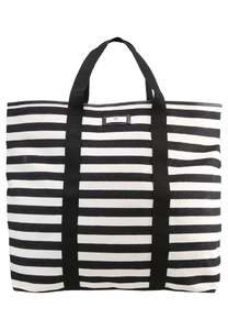 Shoppers & Shopping Bags Donna day birger et mikkelsen in offerta 50%