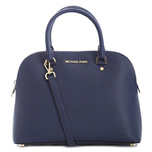Shoppers & Shopping Bags Donna michael kors in sconto 30%
