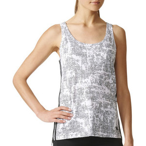 Top & Bluse Donna adidas