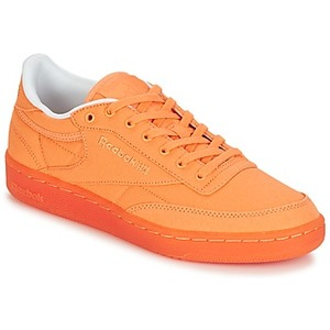 Sneakers Donna reebokclassic in sconto 20%