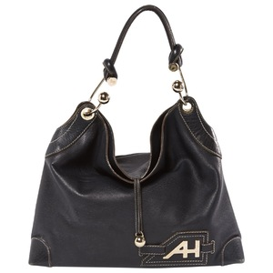A Mano Donna anya hindmarch in offerta 71%