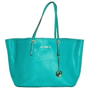 A Mano Donna michael kors in offerta 61%