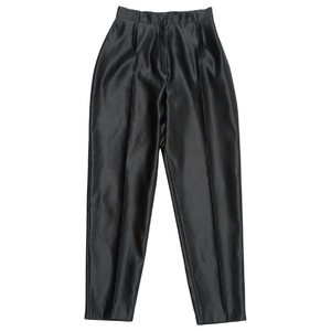 Pantaloni Lunghi Donna yves saint laurent in offerta 63%