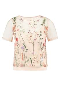 T-Shirt & Polo Donna new look petite