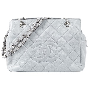 A Mano Donna chanel in sconto 10%