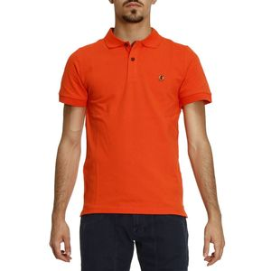 T-Shirt & Polo Uomo save the duck