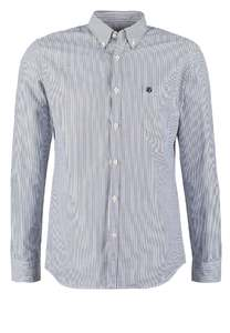 Camicie Uomo selected homme