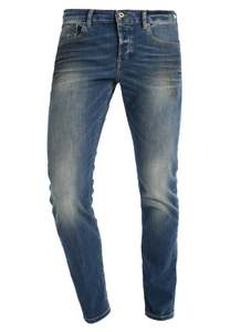 Jeans Uomo scotch & soda