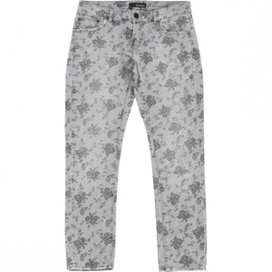 Jeans Donna the kooples in offerta 70%