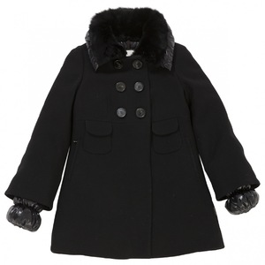 Cappotti Donna moncler in offerta 40%