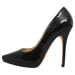 Scarpe Donna jimmy choo in offerta 67%