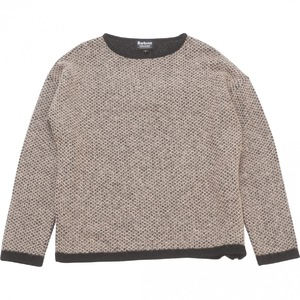 Maglie & Cardigan Donna barbour in sconto 30%