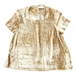 Top & Bluse Donna co in offerta 82%